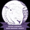 Devon Closewool Sheep Breeders' Society